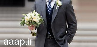 مشاوره ازدواج برای پسران