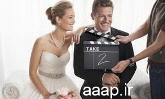 مشاوره ازدواج برای ازدواج مجدد