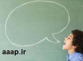 اختلالات دستگاه شنوایی و نارسایی هاي تکلمی